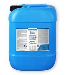 Vosková ochrana kovů, Corro-ochrana - 10 litrů
