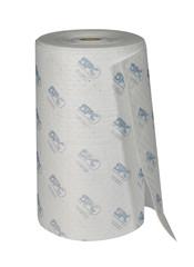 OP30-DP-E, Sorpční koberec Hydrofobní