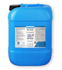 Bio-Fluid - Olej s NFS atestem