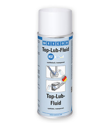 Top-Lub-Fluid - 400ml sprej
