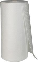 SPC150, Sorpční koberec Hydrofobní