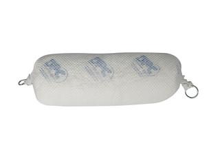 SPC518, sorbent určený pro čištění podzemních jímek
