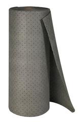 GP150-P-E, LOW COST úklidový sorpční koberec perforovaný