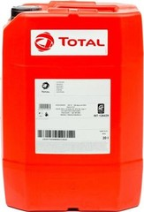 Total Spirit MS 5000 - 208 Litrů