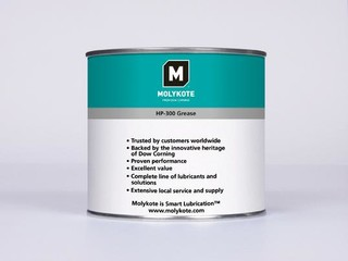 Molykote HP-300 - 500g