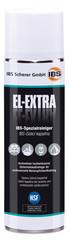 IBS Čisticí sprej EL/Extra - 500 ml sprej