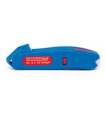 Kabelový nůž S 4-28