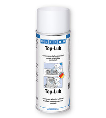 Top-Lub - 400ml sprej