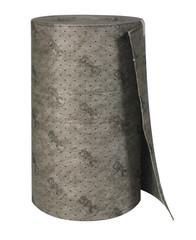 MRO30-DP-E, Úklidový sorpční koberec v boxu