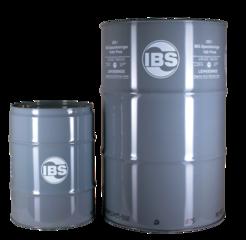 IBS čistící kapalina 100 Plus - 200 l