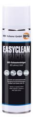 IBS pěnový čistič EasyClean - 500 ml sprej