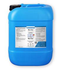 Bio-Cut - řezný olej pro závitování a vrtání