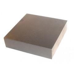 Příměrná deska granitová DIN 876