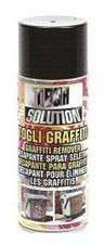 Odstraňovač graffiti - 400 ml