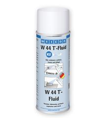 Multifunkční sprej, W 44 T Fluid