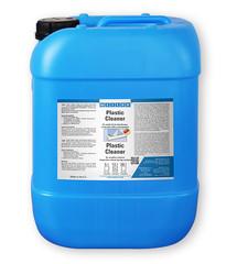 Čistič plastů - 500ml sprej