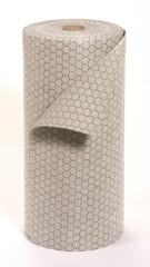 HEXADYN UR 8040 hydrofilní sorpční koberec - 5 Rolí, po 320 ústřižcích