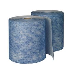 SPC155-2P,BLUE, Sorpční koberec Hydrofobní