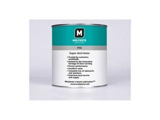 Molykote D-7409 - 5kg