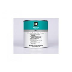 Molykote 3452 - 100g