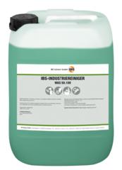 Univerzální čistící kapalina IBS WAS 50.100