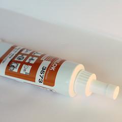 SONLOK 3573 - 250 ml