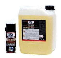 Svita Marine multifunkční sprej - 400 ml sprej