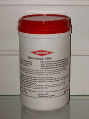 Thermocup 1400 - 1 kg