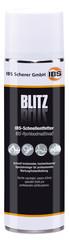 IBS Rychloodmašťovač Blitz - 500 ml sprej
