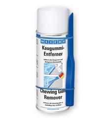Odstraňovač žvýkaček - 500ml sprej