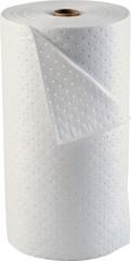 OP30-E, Sorpční koberec Hydrofobní