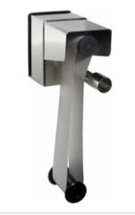 Oil skimmer Typ 39 - 1 kus