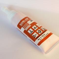 SONLOK 3510 - těsnění plošného spoje
