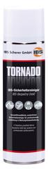 IBS Bezpečný čistič Tornado - 500 ml sprej
