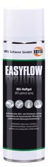 IBS Gelový sprej EasyFlow - 500 ml sprej
