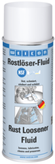 Uvolňovač rzi-Fluid - 400ml sprej