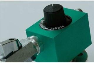 Směšovač chladicích emulzí, TYP 60 - 1 kus