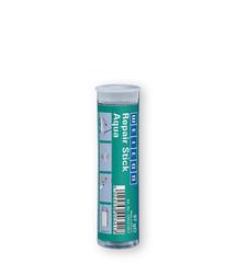 Opravárenská tyčinka AQUA - 115 ml - bílá