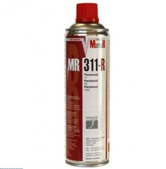 Penetrační sprej MR 311 - 500 ml sprej