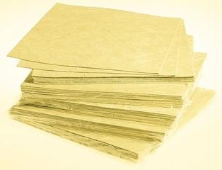 Sorpční rohož univerzální - 100 kusů