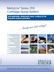 MetaLine pro všeobecné použití - 1