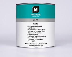 Molykote M 77 - 1 Kg