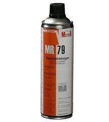 Čistič povrchu MR 79