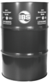 IBS čistící kapalina Quick