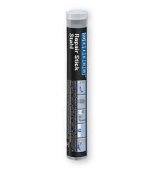 Opravárenská tyčinka OCEL - 115 ml - tmavě šedá