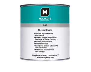 Molykote P-37 - 0,5 kg