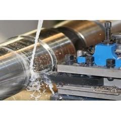 EUCUT 1391 GRIND - syntetická pro broušení kovů