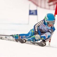 EUCUT 2402 Ski - 20 Kg