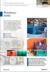 MetaLine cisterny a nádrže - 1