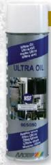 Mazací olej, Ultra olej NSF - 500ml